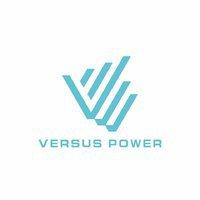 Versuspower Corp
