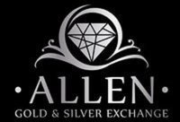 Allen Gold and Silver Exchange