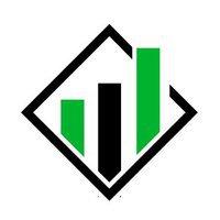Baranov CPA Professional Corporation