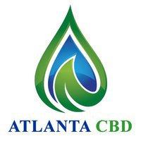 Atlanta CBD Store
