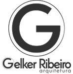 Gelker  Ribeiro Arquitetura