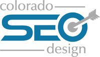 Colorado SEO Design
