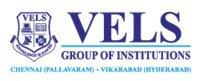 Velsgroup