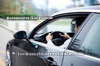 GTR Locksmith
