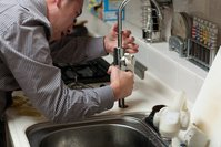 Plumbing Services and Heating LLC