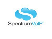 SpectrumVoIP