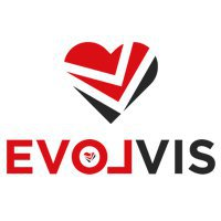 EVOLVIS – Associazione Culturale no profit