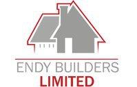 Endy Builders Ltd