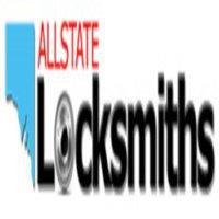 Allstate Locksmiths