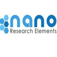 Nanorh