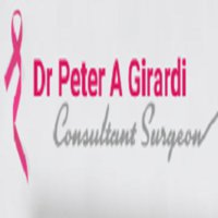 Sydney Breast Specialist