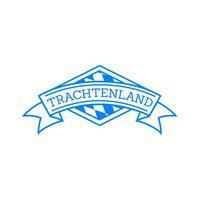 Trachtenland.com