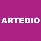 ARTEDIO - Kunst online kaufen