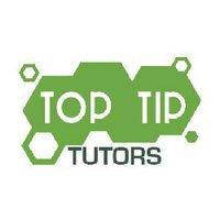 Top Tip Tutors
