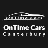 OnTime Cars Canterbury