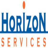 Horizon Services Plumbing, Heating, and Air