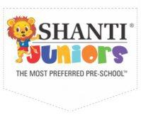 Shanti Juniors Dabhoi