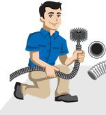 Noho Appliance Repair