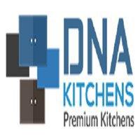DNA Kitchen Showroom