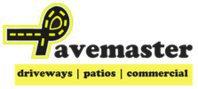 Pave Master Driveways