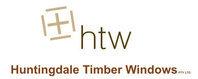 Huntingdale Timber Windows Pty Ltd