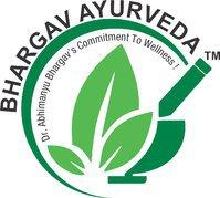 Bhargav Ayurveda