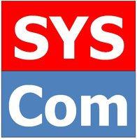 SYSCOM INDIA