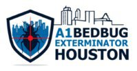 A1 Bed Bug Exterminator Houston