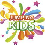 Inflables y Saltarines JUMPING KIDS GUATEMALA