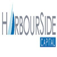 Harbourside Capital