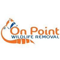 On Point Wildlife Removal of Melbourne