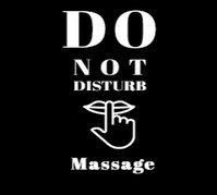 DnD Massage