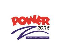 Powerzone Engineering and Services, Pakistan