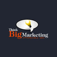 Think Big Marketing