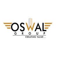 Oswal Group