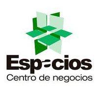 OFICINAS ESPACIOS CENTRO DE NEGOCIOS