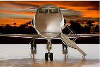 MAXTON JETS - Las Vegas Private Jet Charter