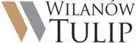 Apartamenty Wilanów Tulip