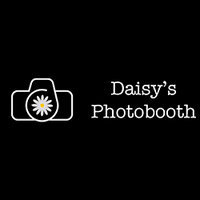 Daisys Photo Booth