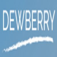 DEWBERRY Mediations Pty Ltd