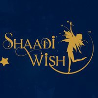Shaadiwish wedding planners in delhi