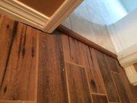 Mcleod Flooring Specialist
