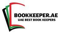 Bookkeeping UAE