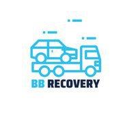 BB Recovery Essex