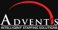 Adventis Recruitment Assessment Staffing Agency