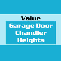 Garage Door Repair North Tustin