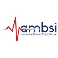 AMBSI - American Medical Billing Solutions Inc