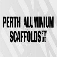Perth Aluminium Scaffolds
