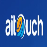 AI TOUCH LLP