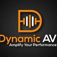 Dynamic A/V
